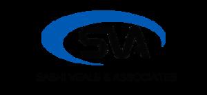 Sashi Veale & Associates